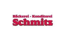 baeckereischmitz