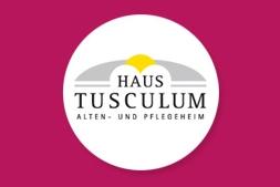 haustusculum