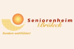 seniorenheimbroeleck