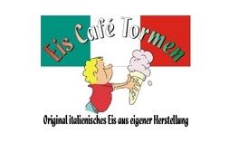 tormen