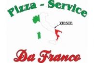 195x130-dafranco
