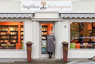 Angelikas_Bücherladen_02