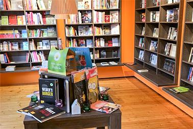 Angelikas_Bücherladen_03