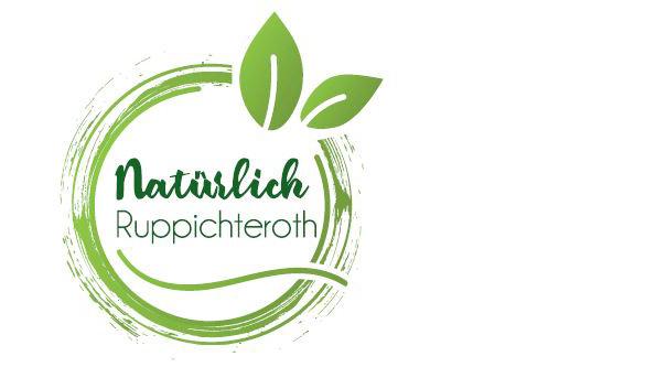Logo Natürlich Ruppichteroth