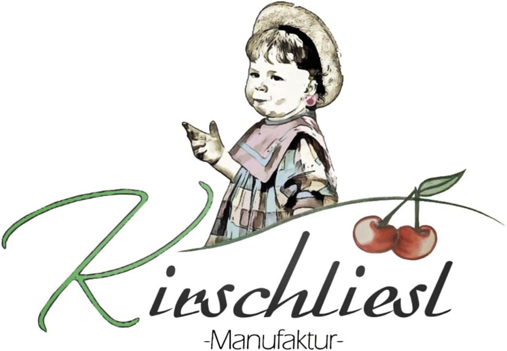 Logo Kirschliesl